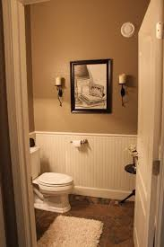 Bathroom Paint Color Ideas Pictures by Best 25 Tan Bathroom Ideas On Pinterest Tan Living Rooms