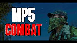 mp5 combat dayz standalone 0 61 dayz tv