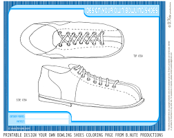 free printable shoe coloring pages periodic tables