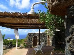 dammuso pantelleria hotelroomsearch net