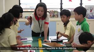fun u0026 activity based mathematics youtube