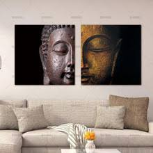 Buddha Home Decor Compare Prices On Buddha Head Decor Online Shopping Buy Low Price
