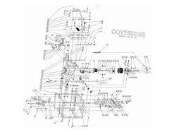 wiring diagram spreadsheets click here winco generators