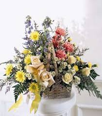 Flower Shops Inverness - the flower shop