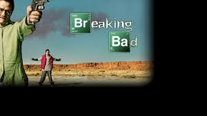 Watch Breaking Bad Shush Se Watch Tv Shows And Documentaries Online