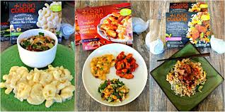 are lean cuisines healthy lean cuisine review update mar 2018 22 things you need to