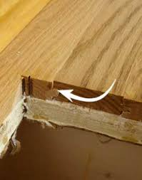 hardwood floor refinishing what to expect