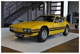volkswagen brazilian automotivedesignclub international stevens on brazilian chopp