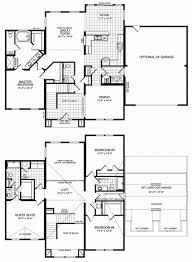 Modular House Floor Plans Modular Home Floor Plans Inspiring Home Design Ideas