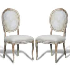 french style dining room 100 french style dining room chairs dining room awesome