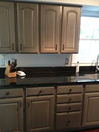 Office Kitchen Cabinets Kitchen 99 Colors With Oak Cabinets And Black Countertopss