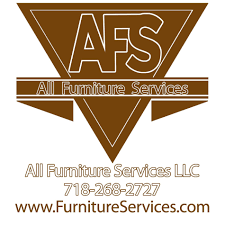 Leather Sofa Repair Los Angeles All Furniture Services Repair Restoration U0026 Couch Disassembly In