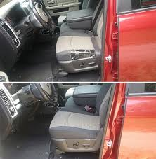 Upholstery Car Seat Car Automotive And Boat Upholstery Shop In Michigan