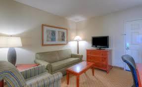 Comfort Suites Va Beach Comfort Inn U0026 Suites Virginia Beach Norfolk Airport Virginia