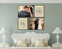 paper anniversary gifts for husband the 25 best 1st anniversary gifts ideas on diy 1st