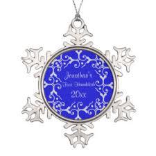 filigree ornaments keepsake ornaments zazzle