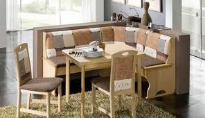 Dining Room Bench Plans by Bench Sweet Storage Bench Dining Room Formidable Dining Room
