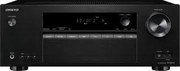 av receiver black friday deal onkyo tx 5 2 ch 4k ultra hd and 3d pass through hdr compatible a