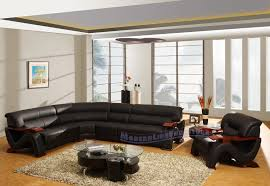sofa match modern line furniture commercial furniture custom made