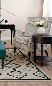Patterned Living Room Chairs by Best 25 Patterned Chair Ideas Only On Pinterest Reading Room