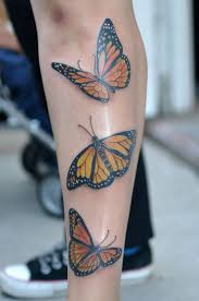 butterfly tattoos ankle 166 best butterfly tattoo images on pinterest butterfly tattoo