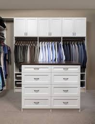 room ideas walk in closet pictures cool dimensions needed for a