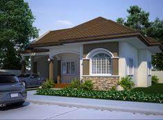 Dream House Designs Dream House Design Philippines Dmci U0027s Best Dream House In The