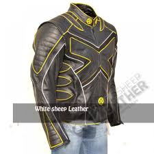 motorcycle suit mens x men wolvrine leather jack 1000x1000 jpg