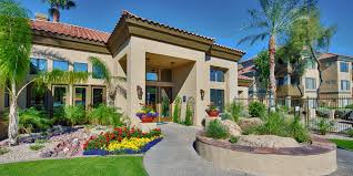 Decorating Rental Homes by Apartment Apartments For Rent In North Scottsdale Az Decorating