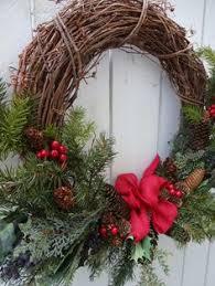 wreath clearance sale wreath