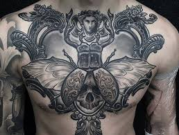 top 50 best symbolic tattoos for design ideas with unique