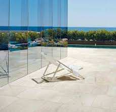 indoor tile outdoor for floors porcelain stoneware walks