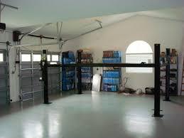 Liftmaster 8500 Garage Door Opener by Liftmaster 8500 Garage Door Opener