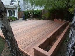 furniture magnificent outdoor deck flooring materials fiberon