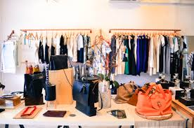Home Design Stores Singapore by 10 Independent Multi Label Stores In Singapore Eastasy Your Pick