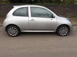 nissan micra road tax nissan micra diesel 30 road tax a year in leicester