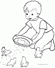 boy printable coloring pages download free printable coloring