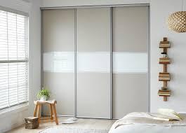 Recommendation Ideas For Organizing A Closet Roselawnlutheran Recommendation Sliding Closet Doors Trim Roselawnlutheran
