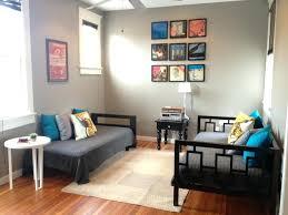Living Room Daybed Daybed Living Room U2013 Dinesfv Com