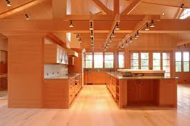 douglas fir kitchen cabinets excellent fir kitchen cabinets miller 2 7591 home design