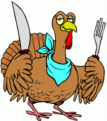 free turkey clipart and animations clipartix
