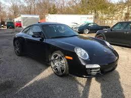 porsche 911 for sale porsche 911 for sale in carolina carsforsale com