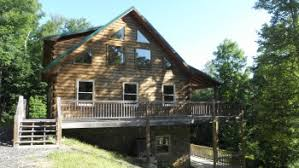 log cabins for sale in north carolina mountains cabins