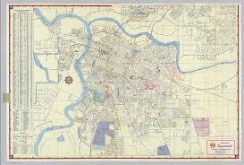 Maps Sacramento Image Gallery Sacramento Map