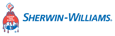 99 stores like sherwin williams find similar stores shopsleuth