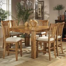 Light Oak Dining Room Sets Imposing Ideas Oak Dining Room Sets Cozy Inspiration Fusion