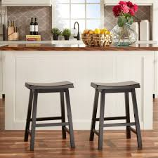 ebay used kitchen cabinets for sale bar stools ollies bar stools ikea bar cabinet used commercial