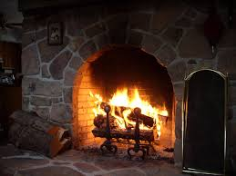 Count Rumford Fireplace by The U201crumford U201d Fire Place Summer Hill Building U0026 Contracting