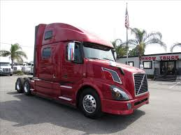brand new volvo semi truck price tractors semis for sale
