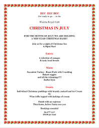 in july invitations cheminee website